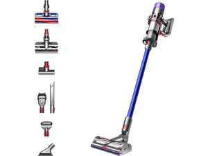 DYSON V11 Absolute Extra Blauw
