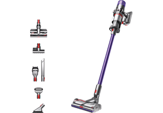 DYSON V11 Torque Drive Extra Paars