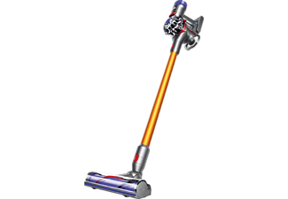 DYSON V8 Absolute + Geel