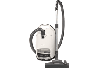 MIELE Complete C3 Silence Wit